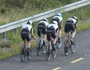 IMG_8469.jpg Mens Team Time Trial