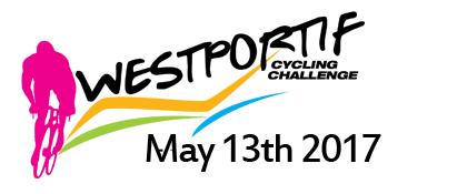 WestportIF2017