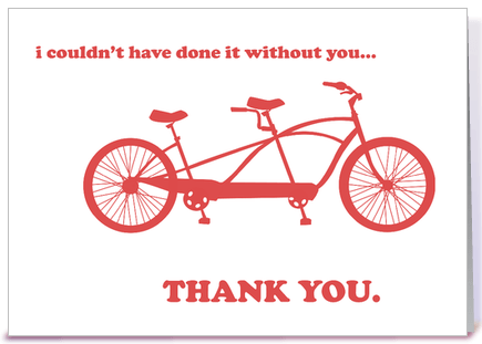 bicycle-thank-you-cards-artist-description-you-can-never-go-it-alone-give-thanks-for-the-unconditional-help-you-get-along-the-way