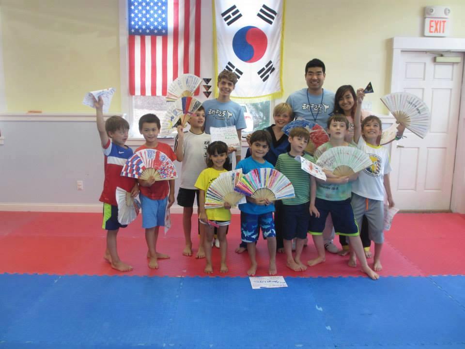 westport_taekwondo_5