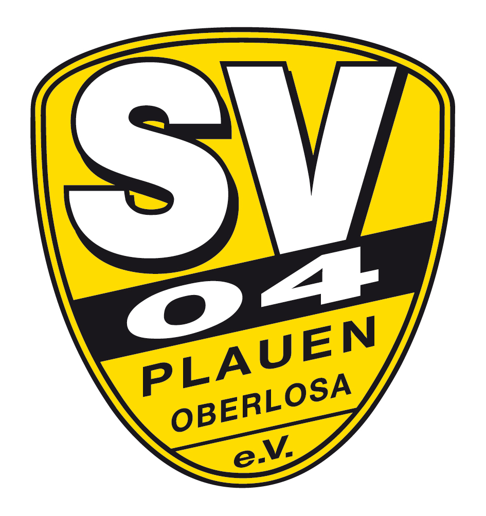 Sv 04 Oberlosa Handball