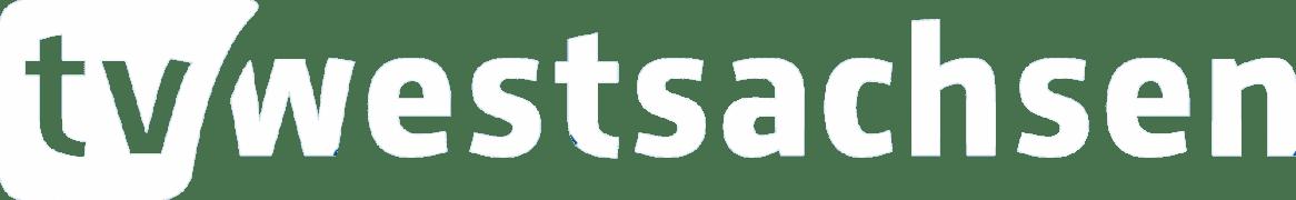 TV Westsachsen