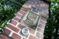 Derzeit keine Urnenbeisetzungen auf Städtischen Friedhöfen möglich