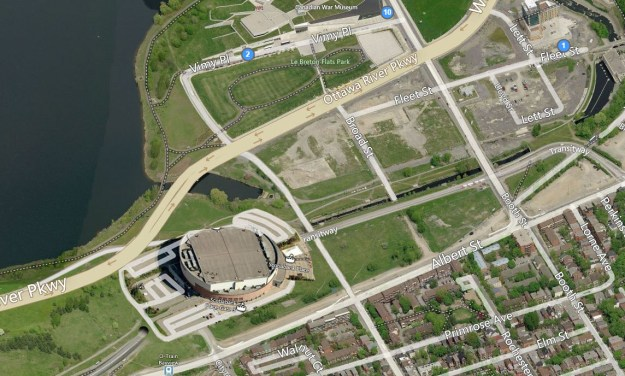 Stadium - Bayview (cropped)