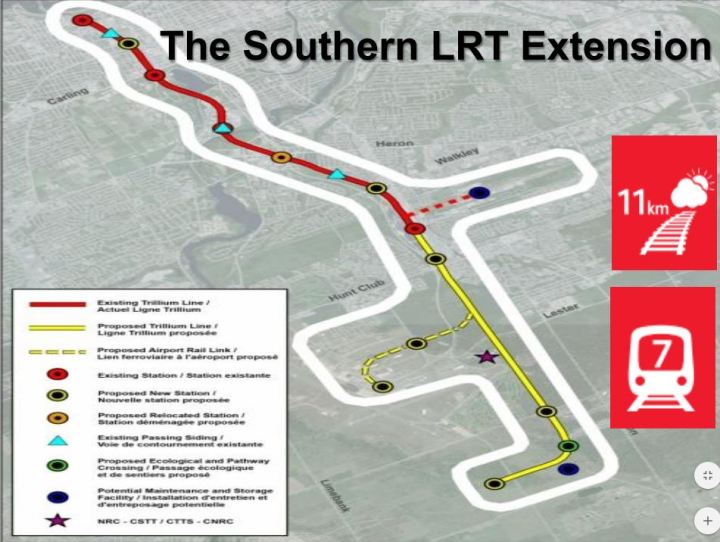 south-lrt-extension-route