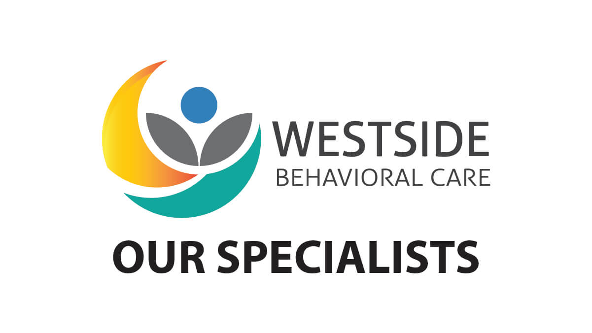 Available Therapists - Schedule Online or Call Us M-F