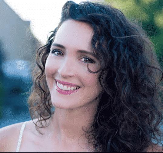 Samantha Heilig