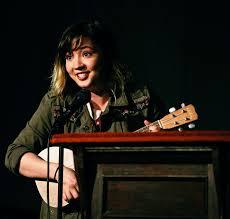 Olive Lynch