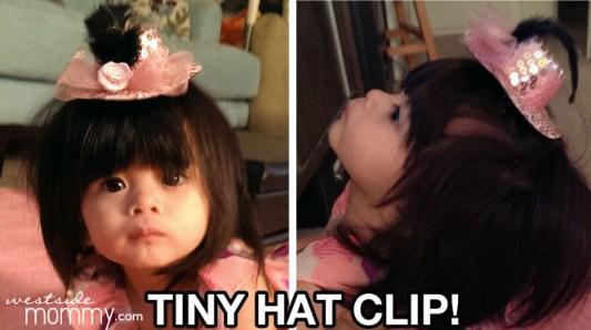 tiny_hat_clip