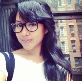 maria_profilepic
