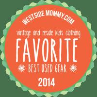 best_used_gear