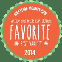 best_variety