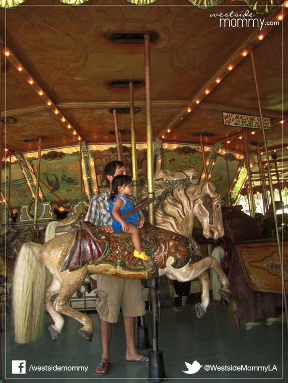 aria_daddy_carousel_WSM
