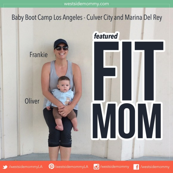 featured_fitmom_frankie