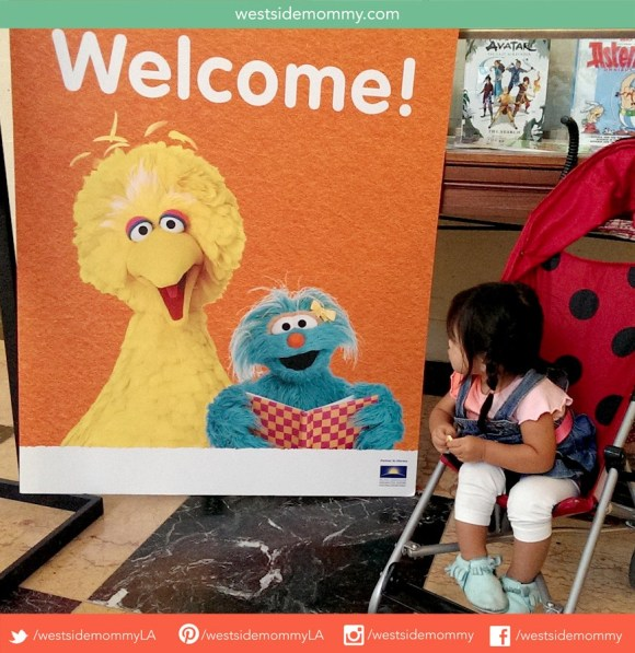 elmo_welcome2