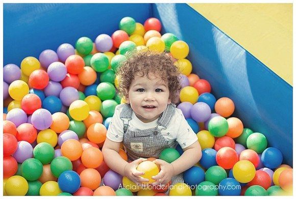 AIW_gardenparty-ballpit