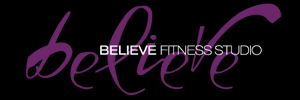 believe_fitness