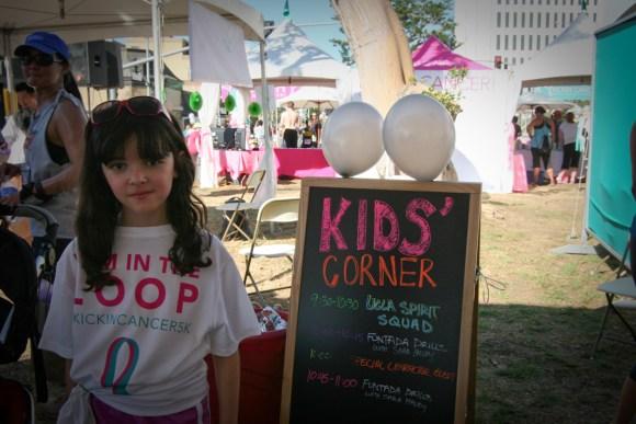 KickinCancer_Pics-8