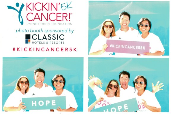KickinCancer_Pics