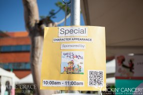 WSM_booth_Charactersign