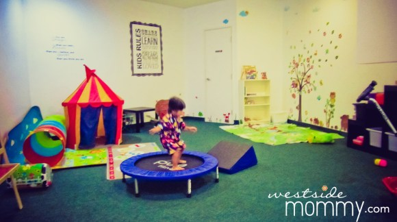 tr_tkd_playroom
