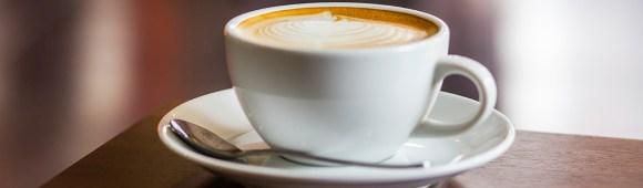 coffee_momsgroup