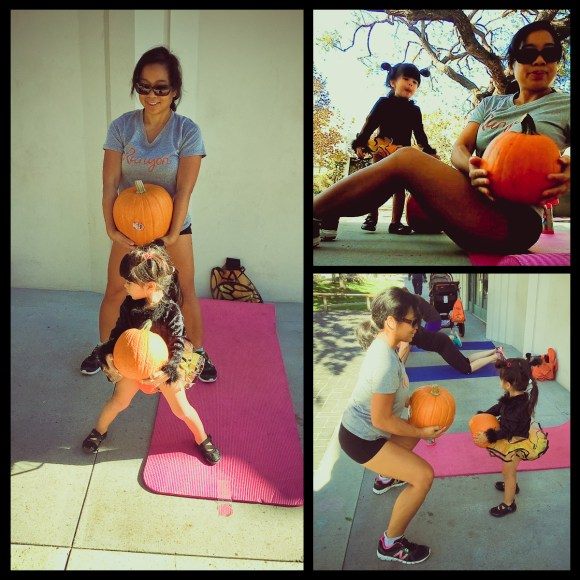 pumpkin_workout