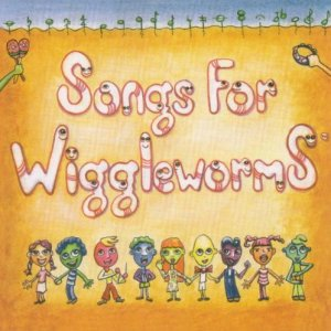 wiggleworms