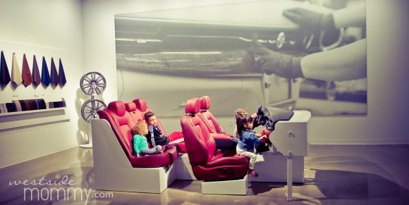 Maserati_PetersenMuseum