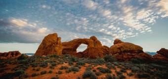 4 Reasons to Watch MacGillivray Freeman's National Parks Adventure