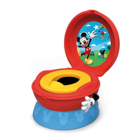 mikeypotty