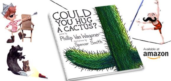 feat_cactus