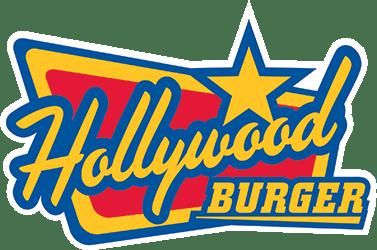 HollywoodBurger
