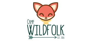 Camp Wildfolk (West Hollywood) Review