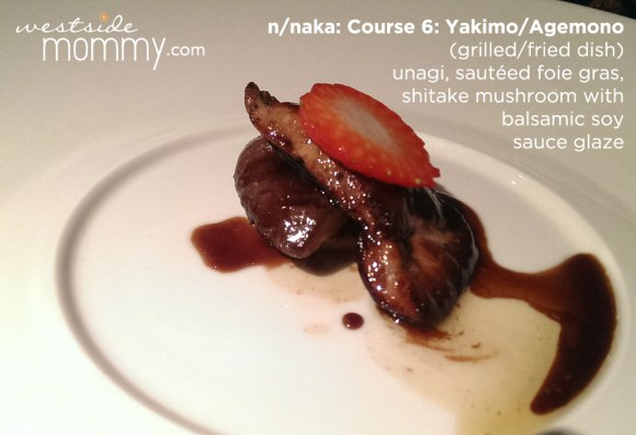 nnaka_course06