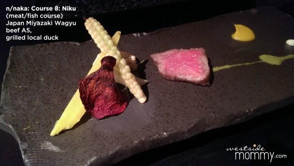 nnaka_course09