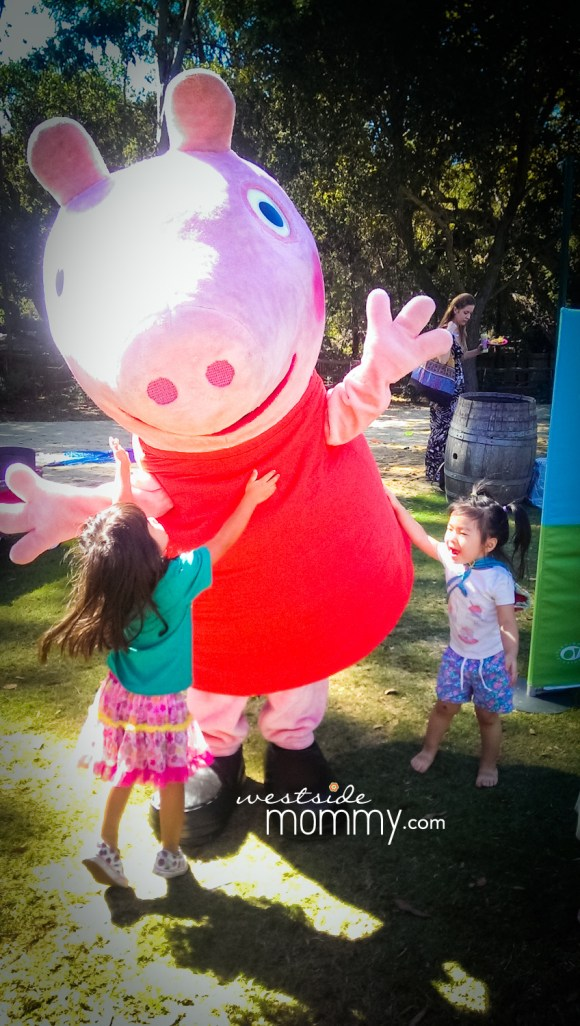 famfest_peppapig_wm