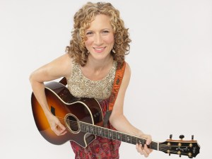 laurie-berkner-solo_photo-credit-jayme-thornton_72dpi