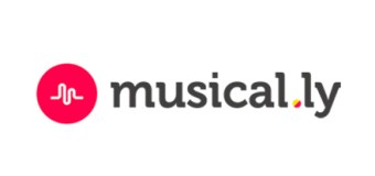 Review of musical.ly app by Jonna and Shelby