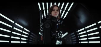 Tickets now available for Rogue One: A Star Wars Story