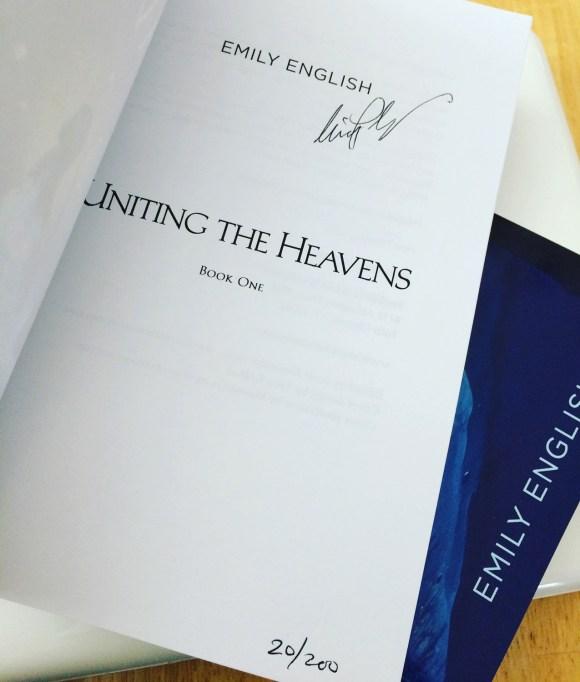 unitingtheheavens_signed