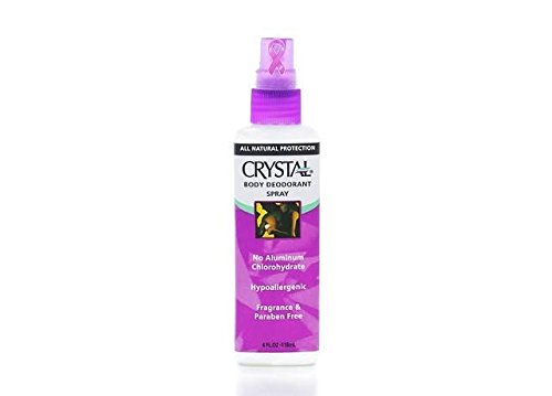 deodarant_crystal_spray
