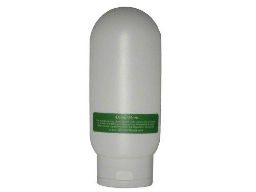 deodorant_deodomom