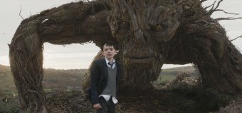 """A Monster Calls"" is a must-see, visually spectacular, and stunningly emotional movie"