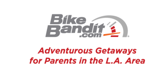 Adventurous Getaways For Parents In The L.A. Area