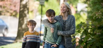 """The Book of Henry"" Movie Review + Red Carpet"