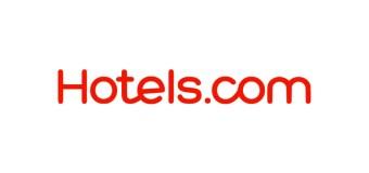 Hotel Savings Made Easy
