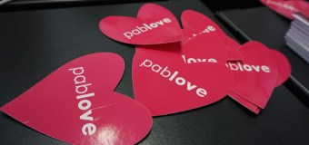 The Pablove Foundation – Fighting Childhood Cancer With Love