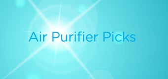 Air Purifier Picks for L.A.'s smoky air