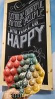 HappyPlace_waffle
